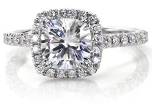 engagement-ring-insurance