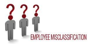 Employee-Misclassification