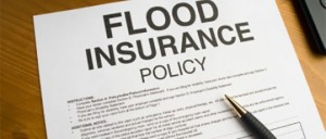 Flood Insurance Image 2