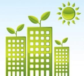 Green Building Insurance