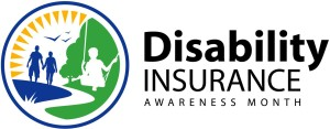 Disability Awareness Month May 2014