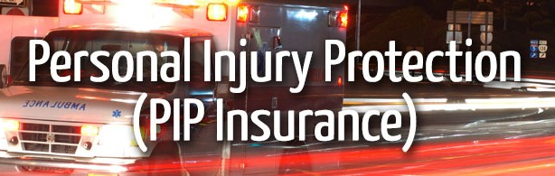 Personal-Injury-Protection-Banner