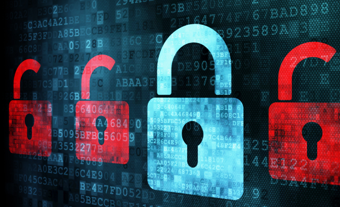 cyber-security-insurance