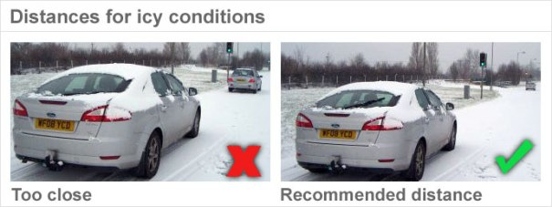 proper-winter-driving-distance