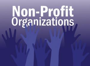Non-Profit-Insurance