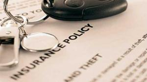 car-insurance-policy-6
