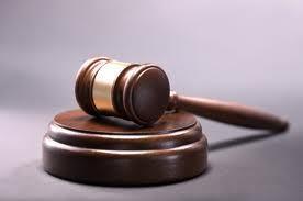 judge-mallet