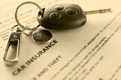 26076-425x282-Ins_car-policy