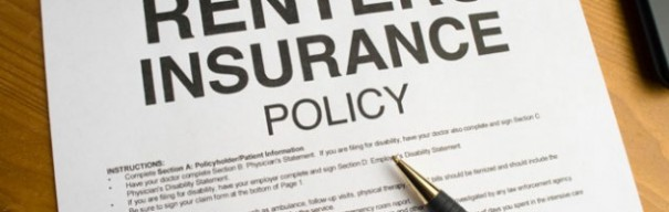 renters-insurance-policy-630x200